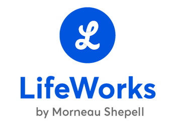 LifeWorks by Morneau Shepell