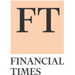 Financial Times<br>