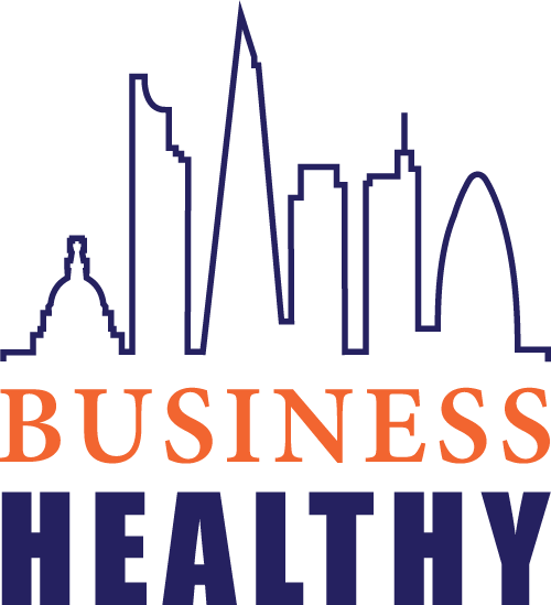 Business Healthy