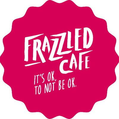 Frazzled Cafe