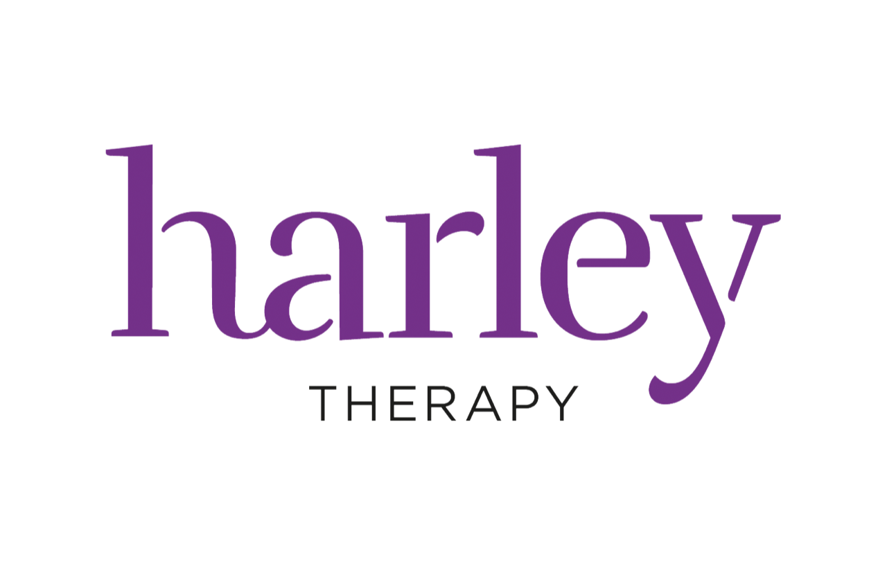 Harley Therapy