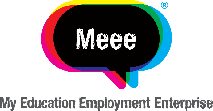 Meee Books Limited