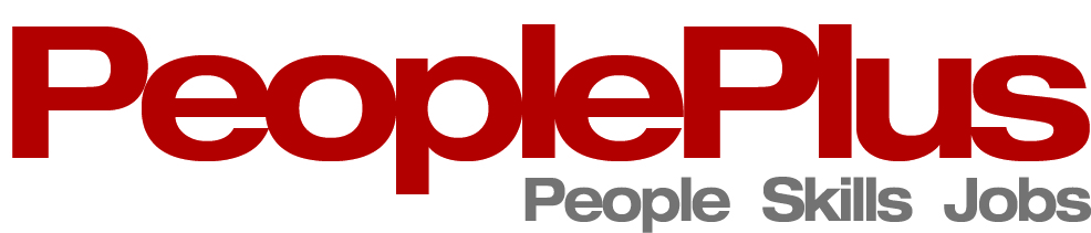 People Plus
