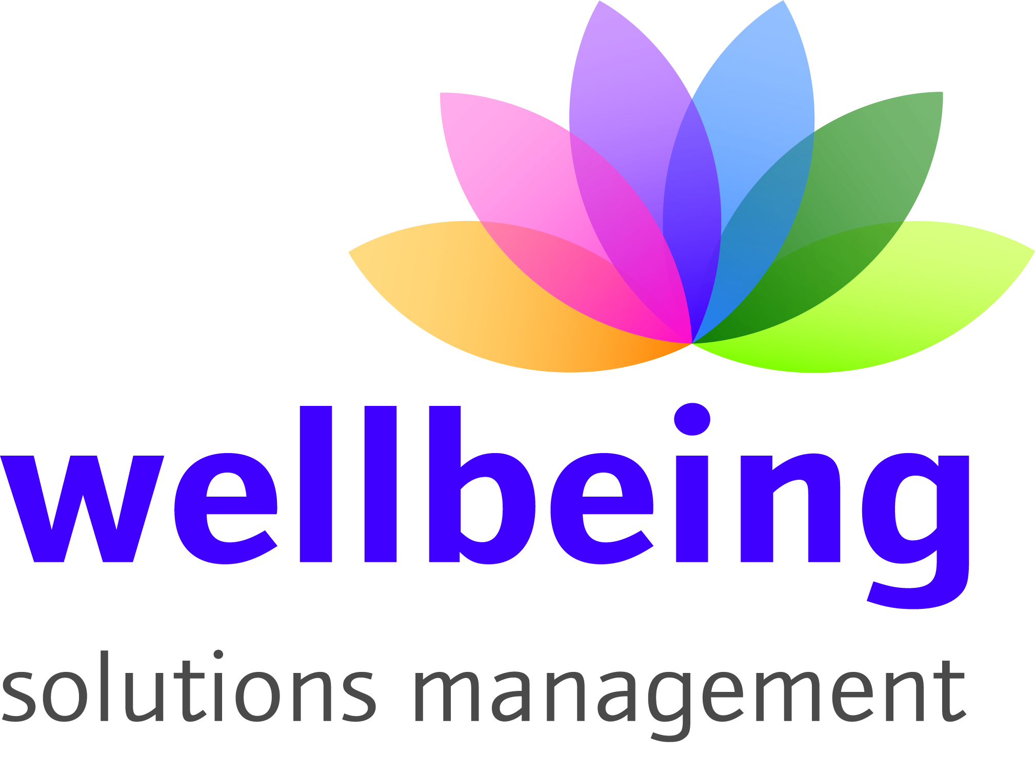 Wellbeing Solutions Management