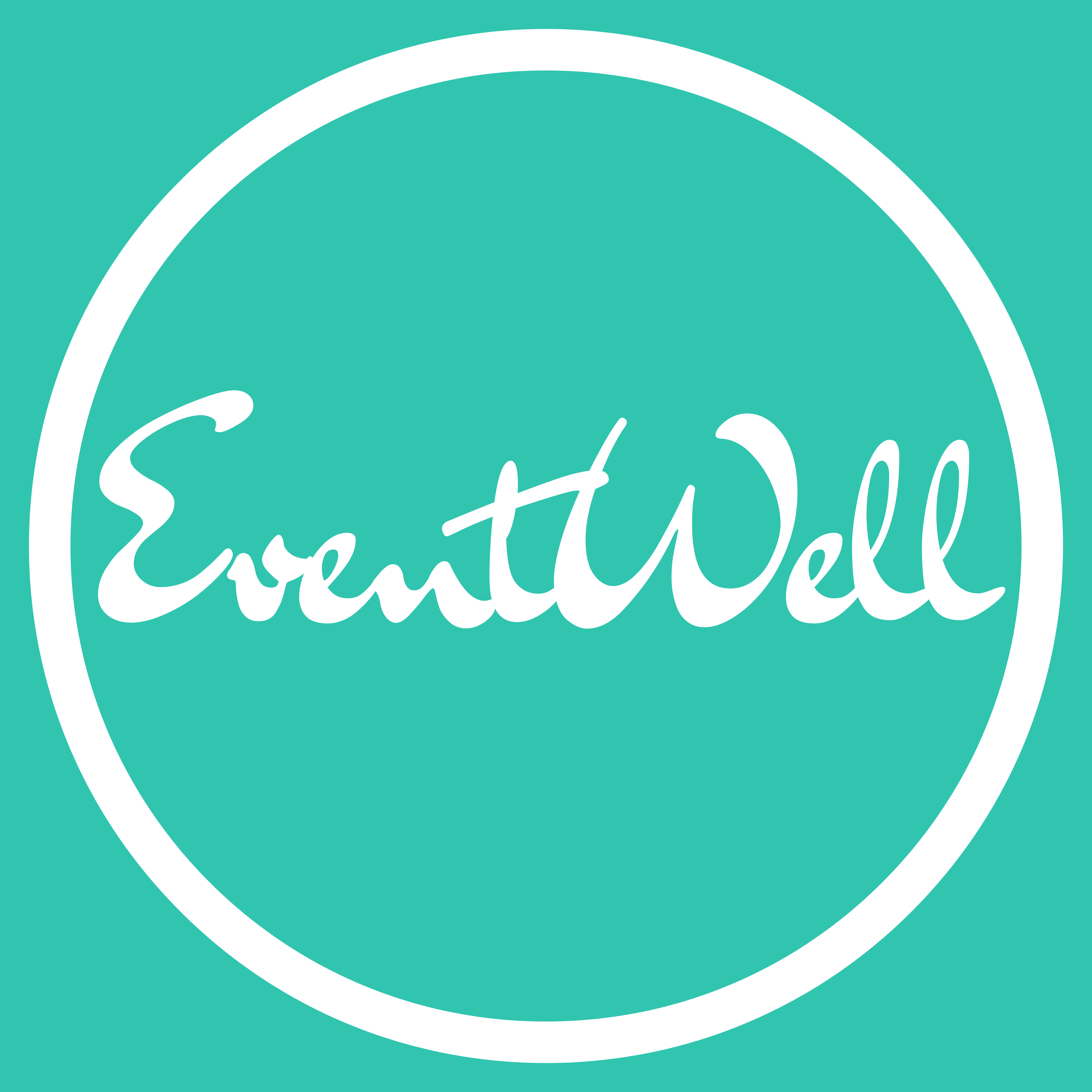 Eventwell
