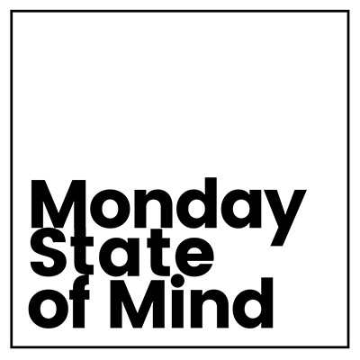 Monday State of Mind
