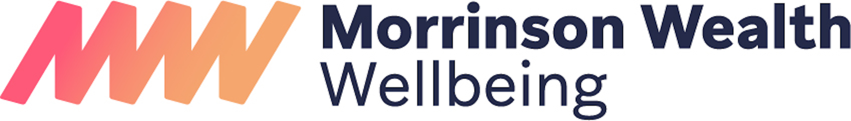 Morrison Wealth Wellbeing