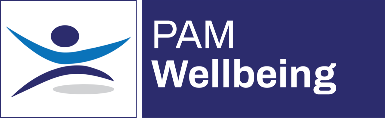 PAM Wellbeing