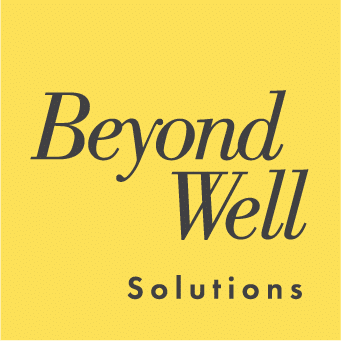 Beyond Well Solutions
